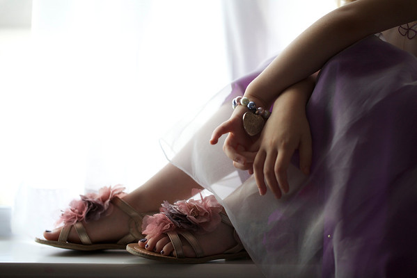 Catherine-Lacey-Photography-Wedding-UK-McGoey-0379