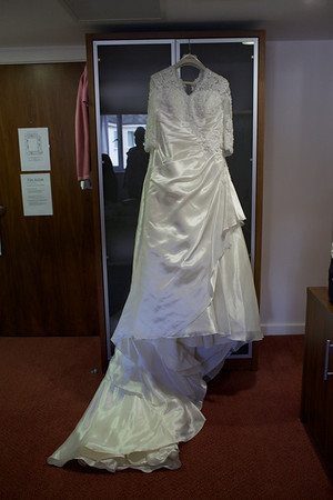 Catherine-Lacey-Photography-Wedding-UK-McGoey-0074