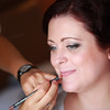 Catherine-Lacey-Photography-Wedding-UK-McGoey-0026