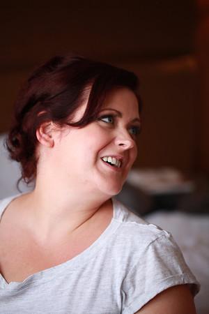 Catherine-Lacey-Photography-Wedding-UK-McGoey-0006