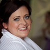 Catherine-Lacey-Photography-Wedding-UK-McGoey-0263