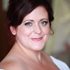 Catherine-Lacey-Photography-Wedding-UK-McGoey-0285