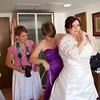 Catherine-Lacey-Photography-Wedding-UK-McGoey-0320