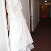 Catherine-Lacey-Photography-Wedding-UK-McGoey-0084