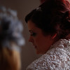 Catherine-Lacey-Photography-Wedding-UK-McGoey-0482