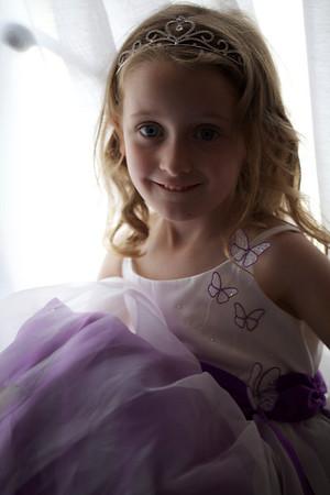 Catherine-Lacey-Photography-Wedding-UK-McGoey-0377