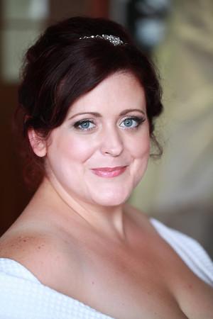 Catherine-Lacey-Photography-Wedding-UK-McGoey-0281