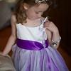 Catherine-Lacey-Photography-Wedding-UK-McGoey-0194