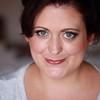 Catherine-Lacey-Photography-Wedding-UK-McGoey-0032