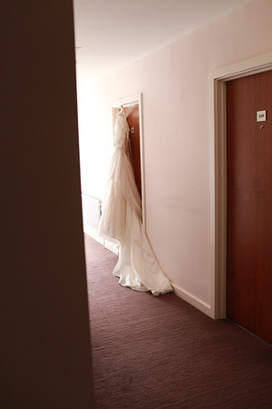 Catherine-Lacey-Photography-Wedding-UK-McGoey-0090