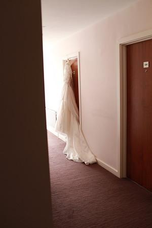 Catherine-Lacey-Photography-Wedding-UK-McGoey-0090