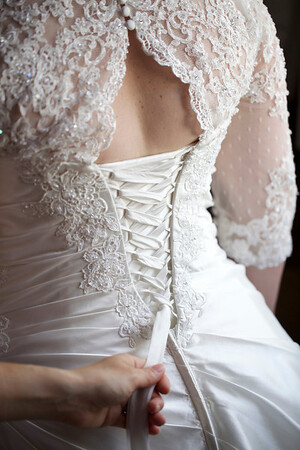 Catherine-Lacey-Photography-Wedding-UK-McGoey-0504