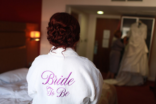 Catherine-Lacey-Photography-Wedding-UK-McGoey-0148