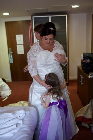 Catherine-Lacey-Photography-Wedding-UK-McGoey-0328