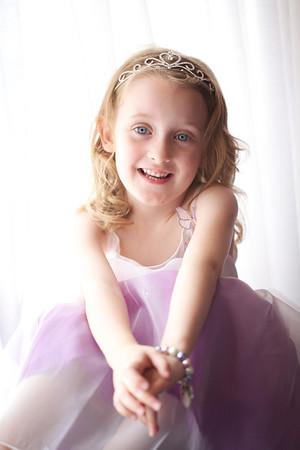 Catherine-Lacey-Photography-Wedding-UK-McGoey-0417