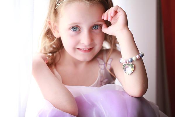 Catherine-Lacey-Photography-Wedding-UK-McGoey-0433