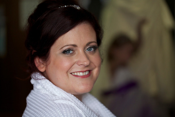 Catherine-Lacey-Photography-Wedding-UK-McGoey-0273