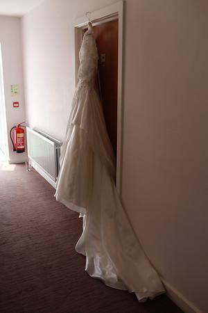 Catherine-Lacey-Photography-Wedding-UK-McGoey-0092