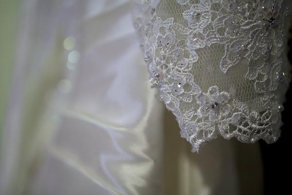 Catherine-Lacey-Photography-Wedding-UK-McGoey-0041