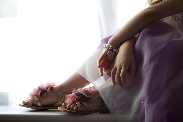 Catherine-Lacey-Photography-Wedding-UK-McGoey-0380