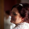 Catherine-Lacey-Photography-Wedding-UK-McGoey-0497