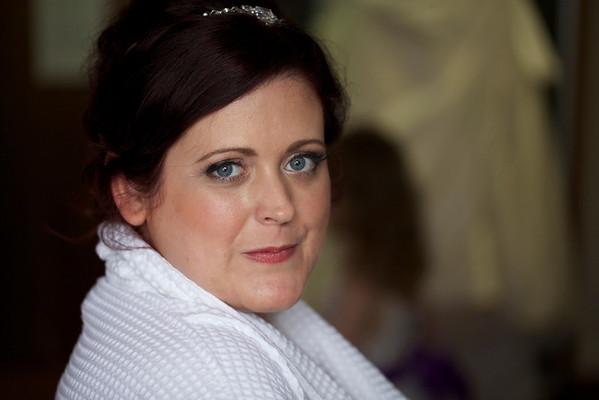 Catherine-Lacey-Photography-Wedding-UK-McGoey-0267