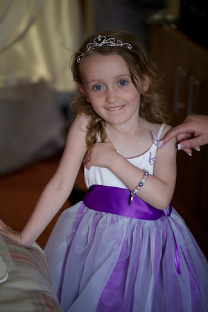 Catherine-Lacey-Photography-Wedding-UK-McGoey-0192