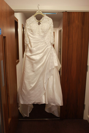 Catherine-Lacey-Photography-Wedding-UK-McGoey-0098