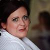 Catherine-Lacey-Photography-Wedding-UK-McGoey-0265
