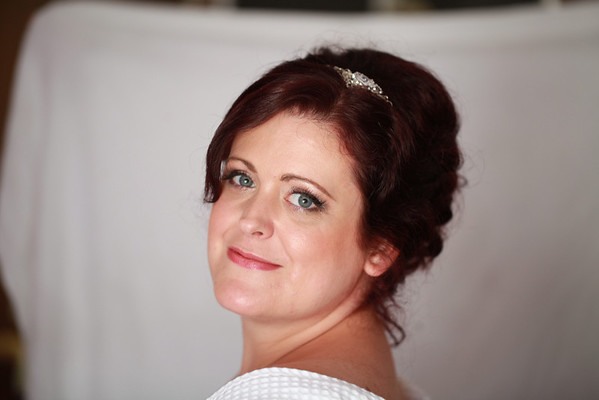 Catherine-Lacey-Photography-Wedding-UK-McGoey-0301