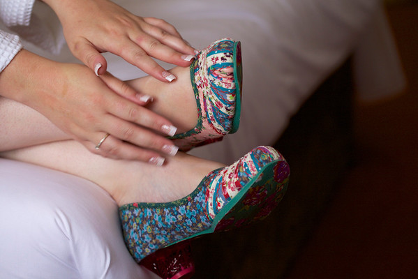 Catherine-Lacey-Photography-Wedding-UK-McGoey-0246