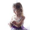 Catherine-Lacey-Photography-Wedding-UK-McGoey-0351