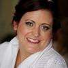 Catherine-Lacey-Photography-Wedding-UK-McGoey-0261