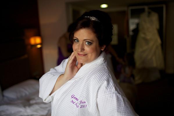 Catherine-Lacey-Photography-Wedding-UK-McGoey-0129