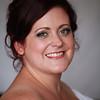 Catherine-Lacey-Photography-Wedding-UK-McGoey-0291