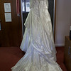 Catherine-Lacey-Photography-Wedding-UK-McGoey-0072