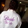 Catherine-Lacey-Photography-Wedding-UK-McGoey-0139