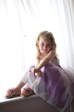 Catherine-Lacey-Photography-Wedding-UK-McGoey-0384
