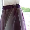 Catherine-Lacey-Photography-Wedding-UK-McGoey-0059