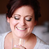 Catherine-Lacey-Photography-Wedding-UK-McGoey-0014