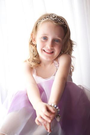 Catherine-Lacey-Photography-Wedding-UK-McGoey-0415