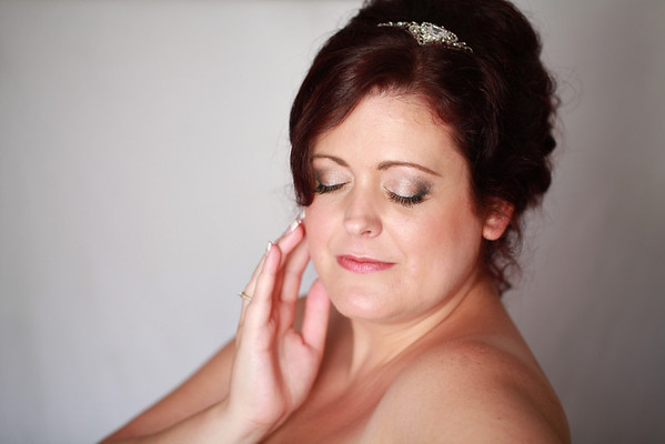 Catherine-Lacey-Photography-Wedding-UK-McGoey-0311