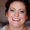 Catherine-Lacey-Photography-Wedding-UK-McGoey-0031