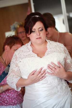 Catherine-Lacey-Photography-Wedding-UK-McGoey-0446