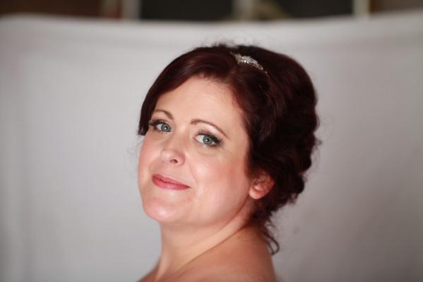 Catherine-Lacey-Photography-Wedding-UK-McGoey-0303