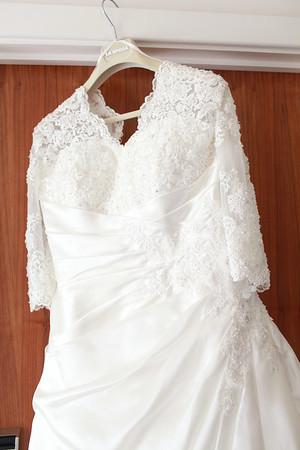 Catherine-Lacey-Photography-Wedding-UK-McGoey-0085