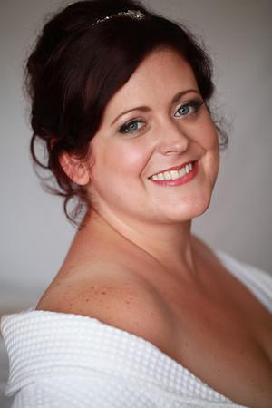Catherine-Lacey-Photography-Wedding-UK-McGoey-0295