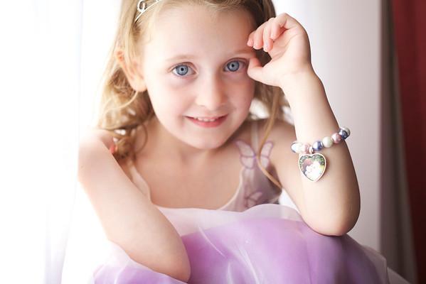 Catherine-Lacey-Photography-Wedding-UK-McGoey-0431