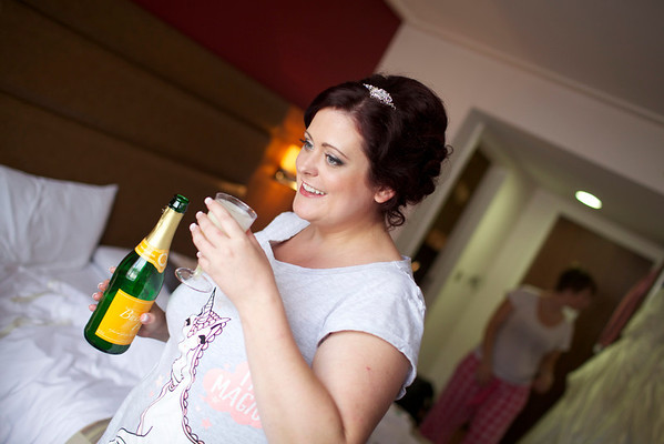 Catherine-Lacey-Photography-Wedding-UK-McGoey-0054