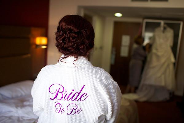 Catherine-Lacey-Photography-Wedding-UK-McGoey-0147